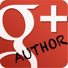Your Law Firm Will Benefit From Google Authorship