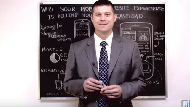 Is Mobile Killing Your Caseload? thumbnail