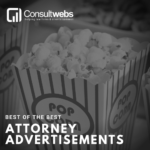 best of the best - attorney advertisements 2018