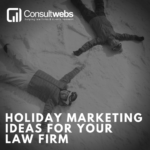 holiday marketing ideas for law firms