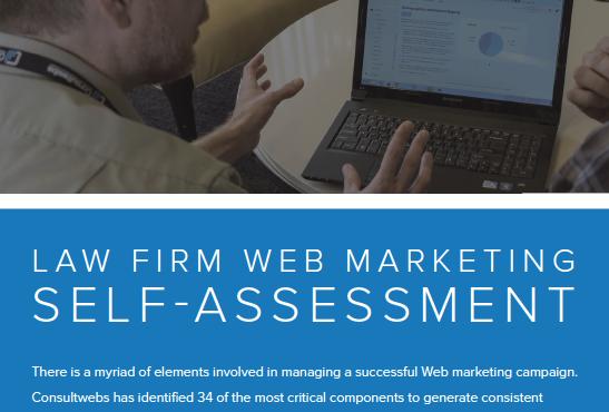 Web Marketing Self-Assessment thumbnail
