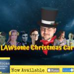 a lawsome christmas carol