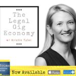 the legal gig economy