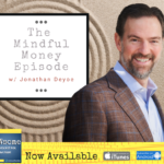 the mindful money episode