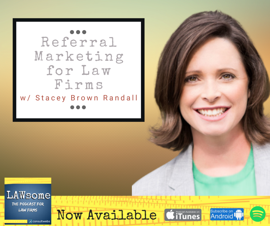 referral marketing for law firms