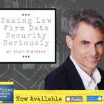 taking law firm data security seriously