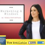 marketing and mindset
