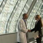17 Ways to Increase Referrals for Your Law Firm