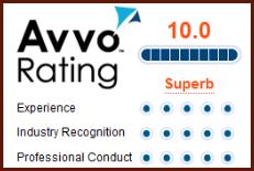 Avvo-10-rating