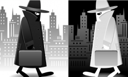 Black Hat vs. White Hat SEO How to Tell the Difference on Your Site
