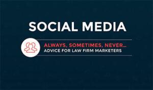 ASN Social Media