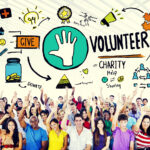 law firm community involvement