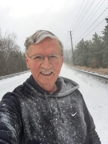 Dale_snow-walk