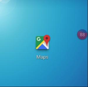 GoogleMapsApp