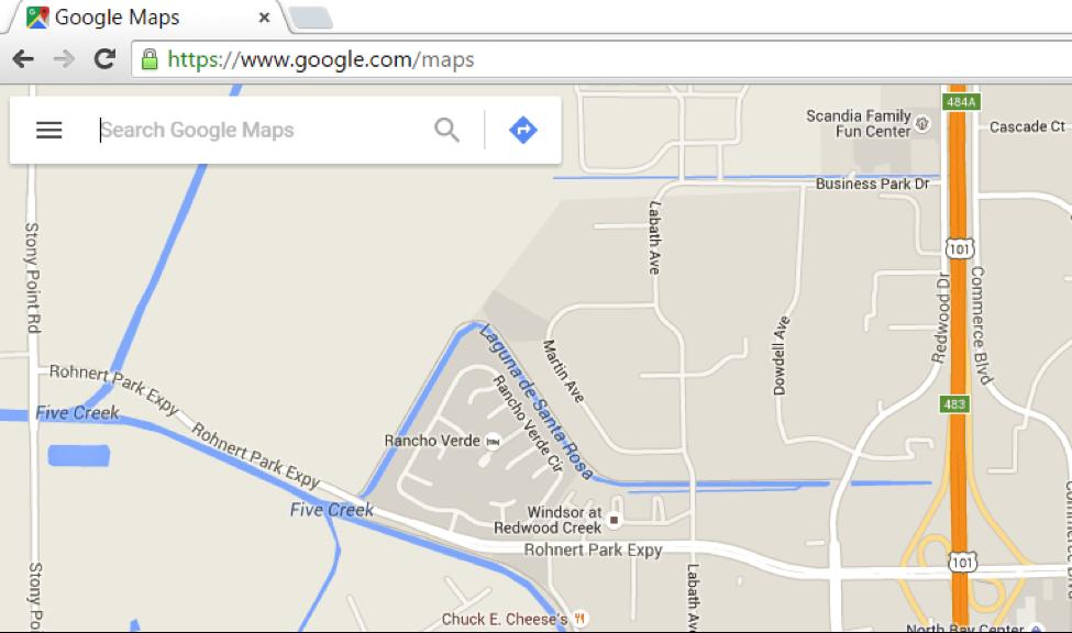GoogleMapsDesktop