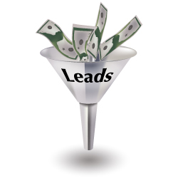 Is Law Firm Lead Generation Worth It as Opposed to Other Forms of Marketing?
