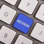 ReviewKey