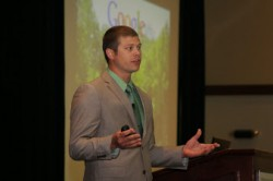 All You Can E-A-T as Google Focuses on Expertise, Authority and Trust