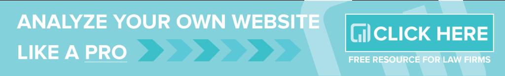 banner for blog