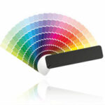Color Psychology and Online Marketing for Law Firms