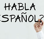 Three Sure-Fire Ways to Reach Your Law Firm's Spanish-Speaking Market