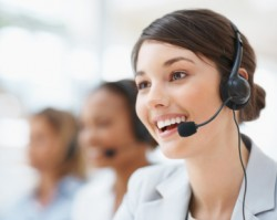 Top 4 Benefits Live Chat Provides To Law Firms