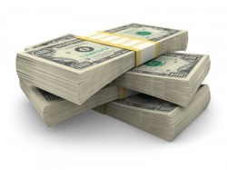 Ways Law Firms Can Save Money