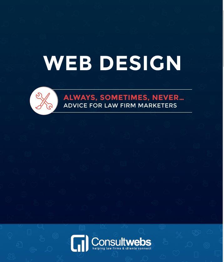 ASN Web Design