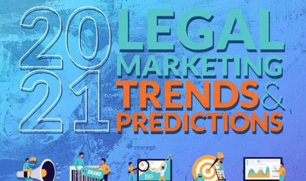2021 Trends and Predictions thumbnail