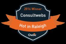 Consultwebs Awards