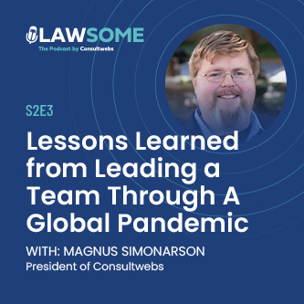 Lessons Learned from Leading a Team Through A Global Pandemic Image