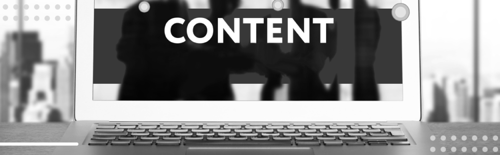 Avoid Low-Value Content Creation