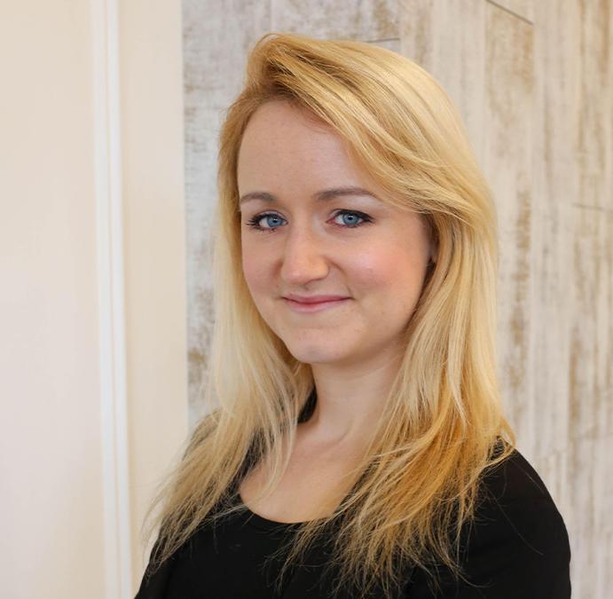 Emily Frigon