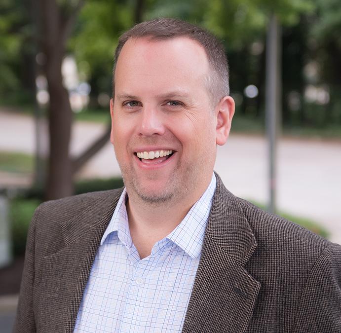 Greg Froom, J.D.