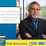 understanding legal marketing & advertising