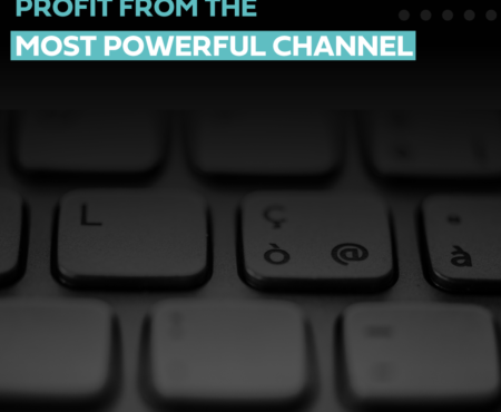 Profit from Email Marketing the Most Powerful Channel thumbnail