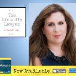 the linkedin lawyer