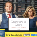 lawyers & love
