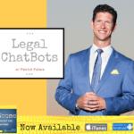 legal chatbots