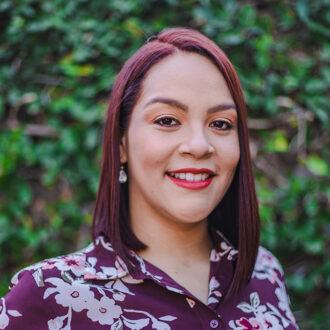 Rebeca Guerrero thumbnail