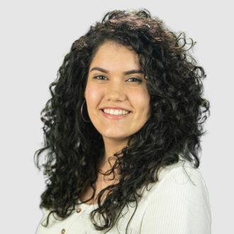 Rhina Gutiérrez thumbnail