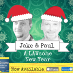 jake and paul a lawsome new year