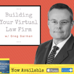 building your virtual law firm