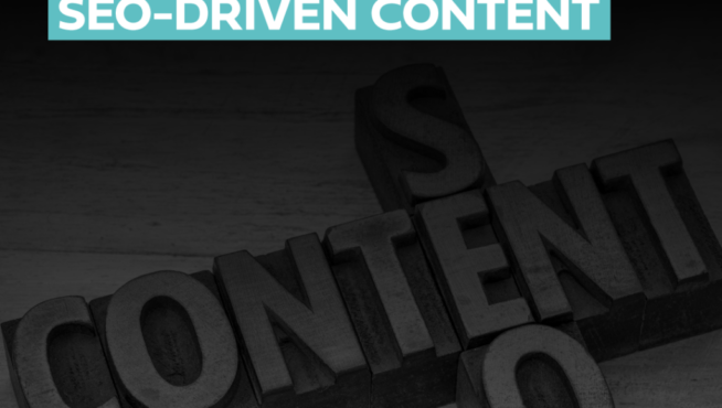 Create Customer-centric & SEO-driven Content with Client Personas thumbnail