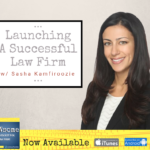 launching a successful law firm