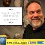 law firms vs marketing