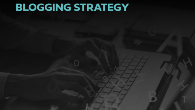 How to Create an SEO-driven Blogging Strategy thumbnail