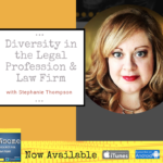diversity in the legal profession & law firm