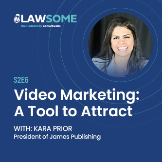Video Marketing: A Tool to Attract More Clients Image