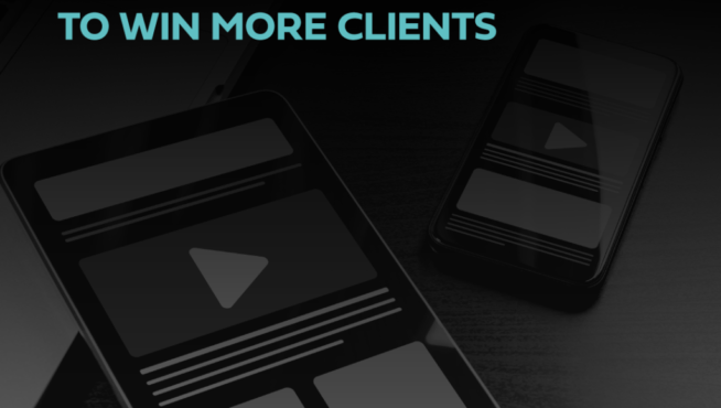 How Law Firms Can Use Video Marketing to Win More Clients thumbnail